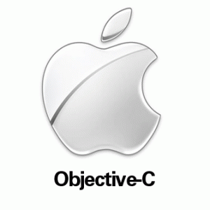 objectivec